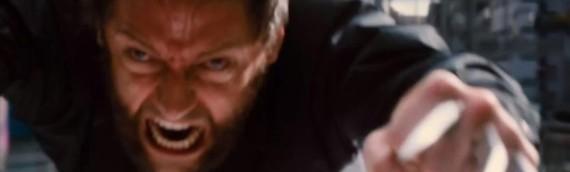 """Prime scene di """"The Wolverine"""" su Vine, fate largo ai Tweaser!"""