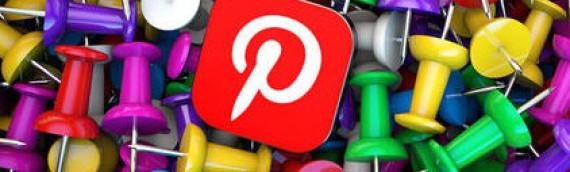 Non profit e Pinterest: il potere dell'immagin-azione