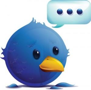 Twitter Multilingue con Brands Invasion