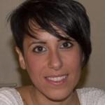 Maria Silvia Sanna (cupofbrain)