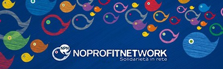 NoProfitNetwork.org