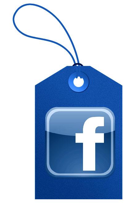 Facebook, foto da www.hotellux.it