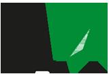 Webforall Logo
