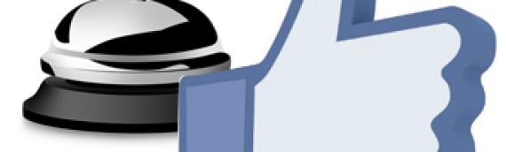 Facebook e i primi passi da muovere per la promozione turistica