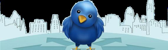 Twitter è un mondo fatto di immagini, non di testi
