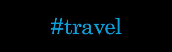 Twitter consigli per il Marketing Turistico