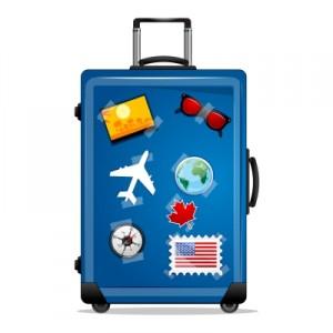 Twitter e Turismo, foto da www.socialmediamanager.it
