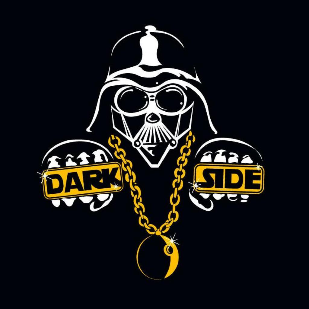 Dark side dei social network