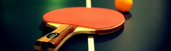 Ping-Pong Instagram Contest – Promuovere l'arte contemporanea con Instagram