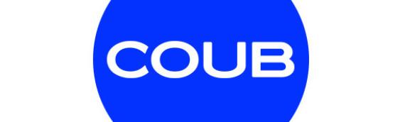 Coub: la nuova generazione di video app che sfida Vine e Instagram