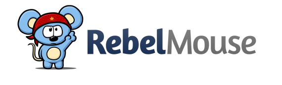 RebelMouse: Social lifestream tra storytelling e content curation