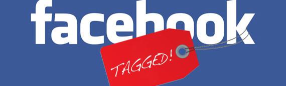 Tag.Maledizione (#socialsfogo di marzo)