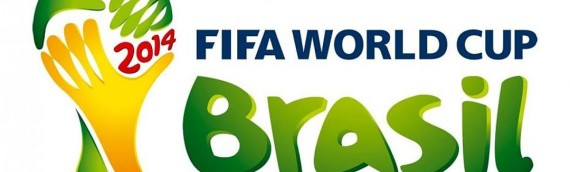 I calciatori della nazionale italiana al Mondiale 2014 più attivi su Instagram