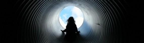 La luce in fondo al tunnel dei social network