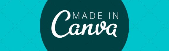 Come le immagini su Facebook e Canva mi hanno reso un brand migliore
