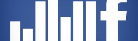 Perché è importante il latino per una pagina Facebook