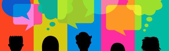Non sei un community manager se… (#socialsfogo)