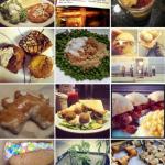 instagramfoto2
