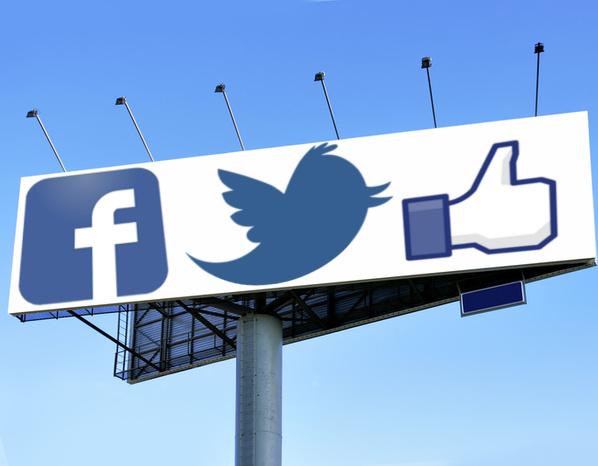 adv social 1
