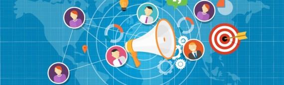 Cosa dovreste sapere prima di fare advertising online